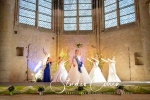 salon-du-mariage-sandra-mariage-luiza-couture-groupe-bouquet