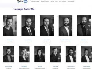 corporate-tuto'sme-equipe-team-photographe-portrait-roissy-portrait-professionnel