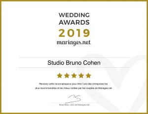 wedding-awards-2019-mariages-studiobrunocohen