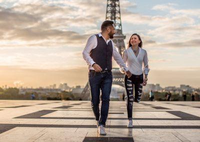 paris-best-photographer-engagement-eiffel-tower-sunrise-trocadero-20171006_9001
