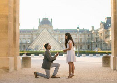 paris-french-proposal-photographer-louvre-museum-sunrise-20180818_6029