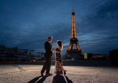 paris-proposal-photographer-bruno-cohen-eiffel-tower-twilight-20180511_4161