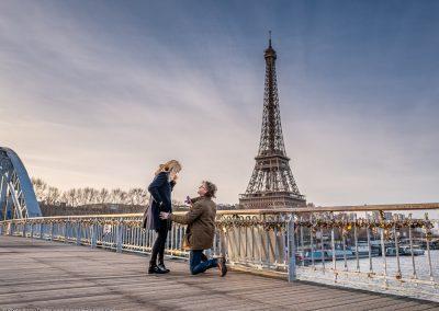 paris-proposal-photographer-passerelle-debilly-iena-Jason-Louise-20190209_5041