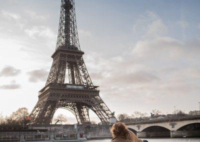 paris-proposal-photographer-passerelle-debilly-iena-Jason-Louise-20190209_5089
