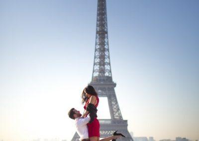 proposal-paris-sunrise-eiffel-tower-trocadero-iena-bridge-port-debilly-t-b-01