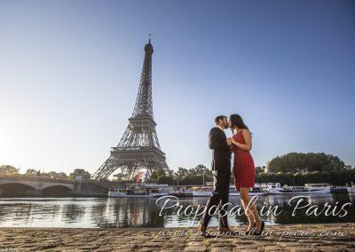 proposal-paris-sunrise-eiffel-tower-trocadero-iena-bridge-port-debilly