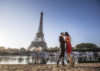 proposal-paris-sunrise-eiffel-tower-trocadero-iena-bridge-port-debilly-t-b-02
