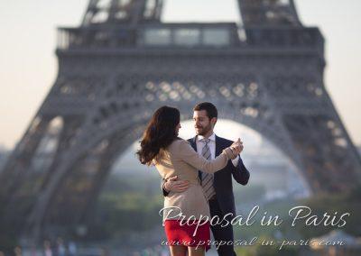 proposal-paris-sunrise-eiffel-tower-trocadero-iena-bridge-port-debilly-t-b-06