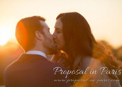 proposal-paris-sunrise-eiffel-tower-trocadero-iena-bridge-port-debilly-t-b-09