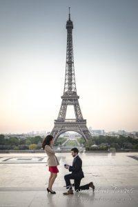 proposal-paris-sunrise-eiffel-tower-trocadero-iena-bridge-port-debilly