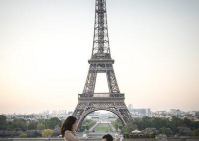 proposal-paris-sunrise-eiffel-tower-trocadero-iena-bridge-port-debilly-t-b-14