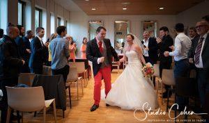 mariage-mairie-noisy-le-grand-couple-invités