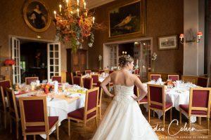 mariage-chateau-de-la-tour-chantilly-gouvieux-robe-salle-reception