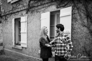 mariage-rue-senlis-couple-preparation