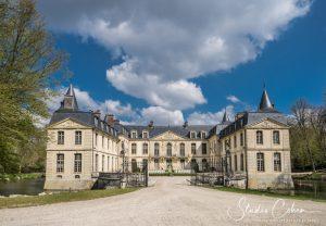 mariage-chateau-ermenonville-ceremonie-laique