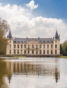 maroage-chateau-ermenonville-ceremonie-laique