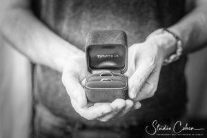 mariage-chateau-ermenonville-alliance-preparatif