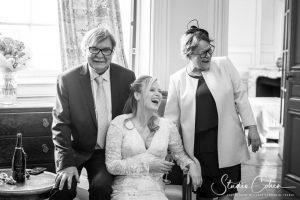 mariage-chateau-ermenonville-famille-parents-preparatif