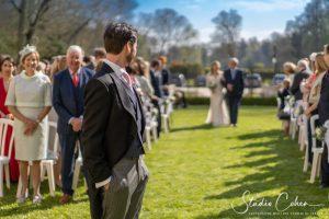 mariage-chateau-ermenonville-ceremonie-laique-groupe
