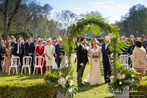 mariage-chateau-ermenonville-couple-ceremonie-laique-groupe