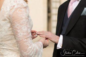 mariage-chateau-ermenonville-alliance-ceremonie-laique-couple