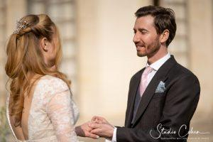 mariage-chateau-ermenonville-couple