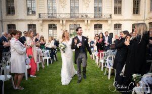 mariage-chateau-ermenonville-ceremonie-laique-couple