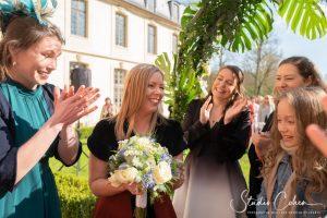 mariage-chateau-ermenonville-bouquet-ceremonie-laique
