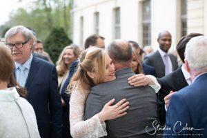 mariage-chateau-ermenonville-invités-temoins-ceremonie-laique