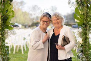 mariage-chateau-ermenonville-ceremonie-laique-parents