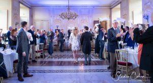 mariage-chateau-ermenonville-ceremonie-laique-reception-soirée-invités-couple