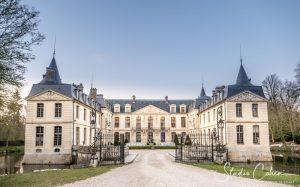 mariage-chateau-ermenonville-reception