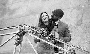 Paris-demande-en-mariage-couple-proposal