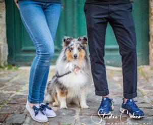 mariage-preparation-rue-senlis-chien
