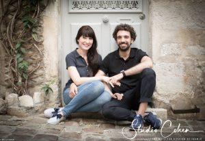 mariage-senlis-preparation-couple