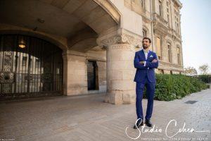 mariage-mairie-vincennes-marié-costume