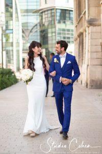 mariage-mairie-vincennes-mariés-couple