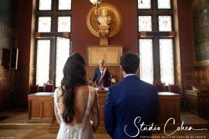 mariage-mairie-vincennes-couple-maire