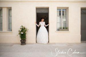 mariage-preparatif-mariée-coye-la-foret