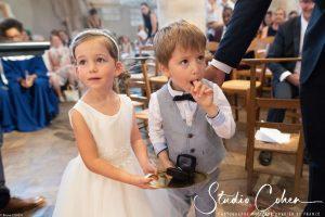 mariage-eglise-coye-la-foret-enfant-alliance