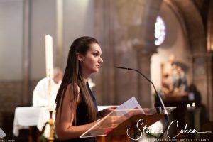 mariage-eglise-ceremonie-religieuse-temoins-coye-la-foret
