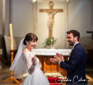 mariage-eglise-coye-la-foret-couple-ceremonie-religieuse