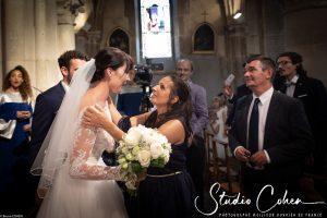 mariage-eglise-coye-la-foret-famille