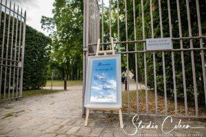 mariage-abbaye-royaumont-entrée