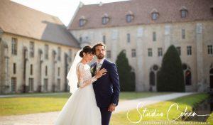 mariage-abbaye-royaumont-couple-photo