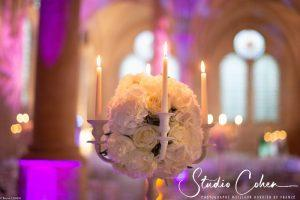 mariage-abbaye-royaumont-deco