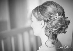 mariage-preparatif-la-bastide-oise-noir et blanc
