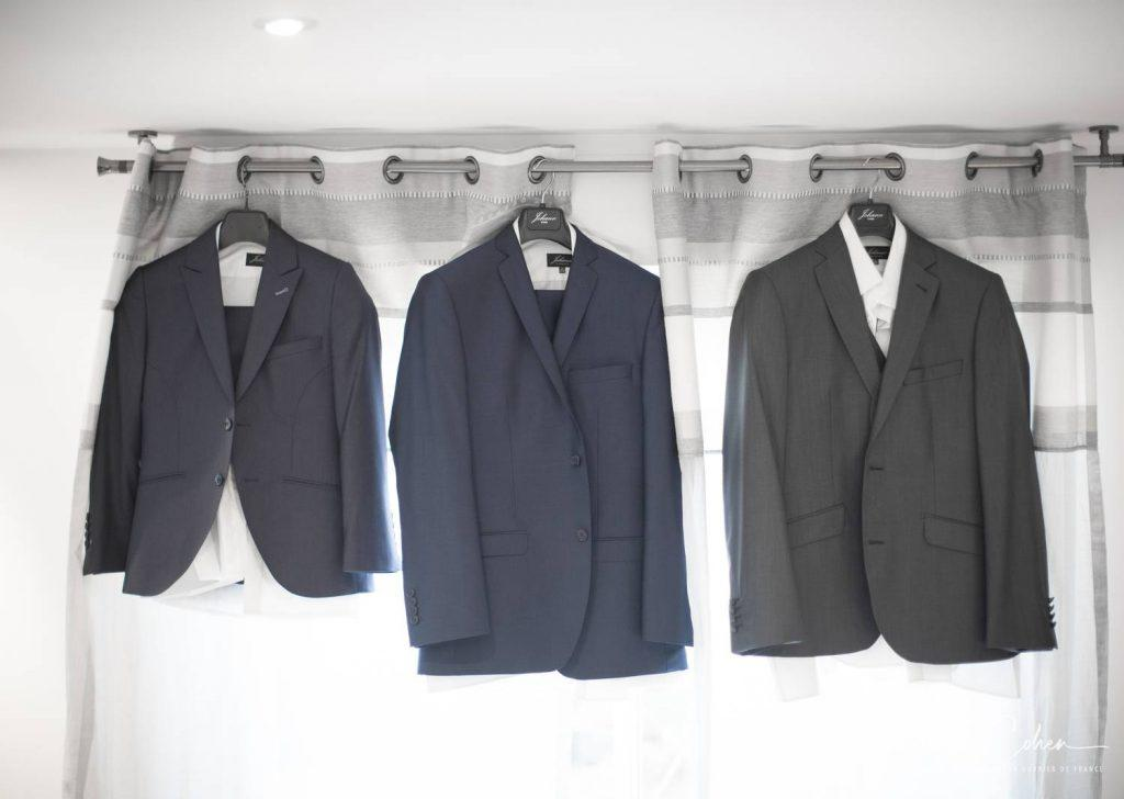 mariage-preparatif-bastide-costume