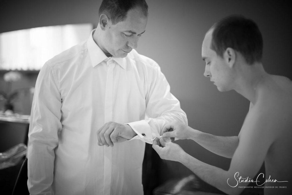 mariage-preparatif-bastide