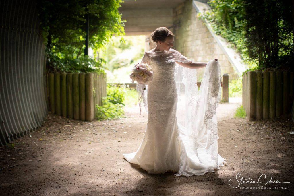 mariage-osny-bastide-découverte-femme-robe